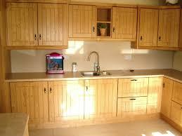 shenandoah cabinets shenandoah in x in spice maple shaker cabinet