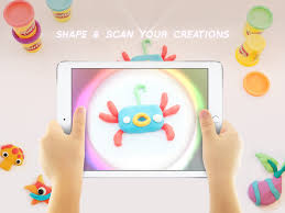 best kids u0027s apps and accessories for iphone ipad and mac imore