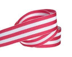grosgrain ribbon by the yard 7 8 striped grosgrain ribbon by the yard surfboard
