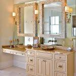 Heritage Bathroom Vanities by Heritage Bathroom Mirrors Bathroom Contemporary With Mirrors