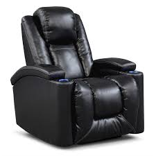 Electric Recliner Sofa by Understanding Power Recliner Chairs Jitco Furniture