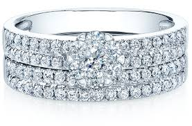 engagement rings 600 top 10 engagement rings for 2015 coronet diamonds