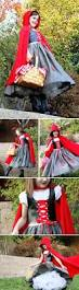 125 best halloween costumes diy images on pinterest costumes
