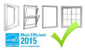 Okna Patio Doors 2105 Most Energy Efficient Windows Windows