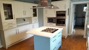 painting wood kitchen cabinets how paint kitchen cabinets white kitchen painting wood cabinets hand