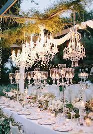 Backyard Wedding Lighting by 302 Best Lighting Images On Pinterest Marriage Dream Wedding