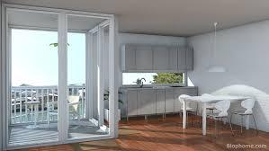 Post Blophome Decorate Apartment - Design my apartment