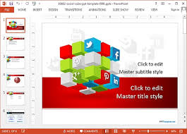 Best Websites For Free Powerpoint Templates Presentation Backgrounds Free Power Point