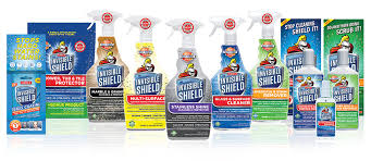 Bathroom Stain Remover Household And Bathroom Cleaning Products Clean X Advanced