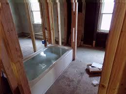 kitchen clatter don u0027t let riverton u0027s little house