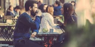 Red Flags When Dating Men 5 Dating Mistakes In The U0027getting To Know You U0027 Phase Huffpost