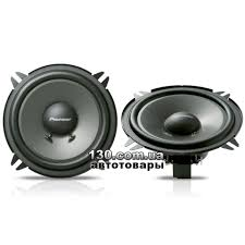opel volkswagen ts 130ci u2014 buy car speaker for renault opel volkswagen