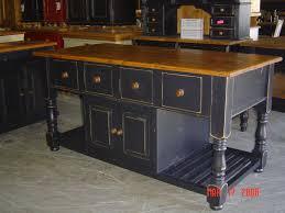 pine kitchen island islands european antique pine furniture custom barn doors