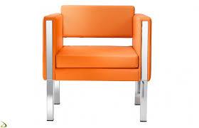 sedute attesa poltrona moderna d attesa ciad arredo design