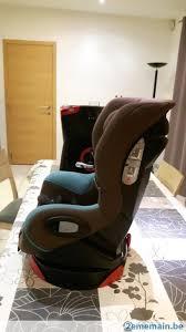 si ge auto pivotant axiss b b confort siège auto pivotant axiss bébéconfort a vendre 2ememain be