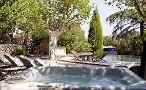 chambre d hotes de charme dans le var piscine chauffée spa chambre d hôtes en provence var