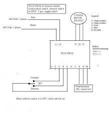 vfd starter wiring diagram vfd wiring diagrams instruction