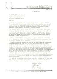 recommendation letter for scholarship from supervisor gallery