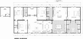 floor plans and prices wide floor plans and prices fresh manufactured homes floor