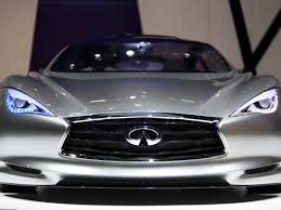 japanese car brands japanese luxury cars the limits to infiniti business insider