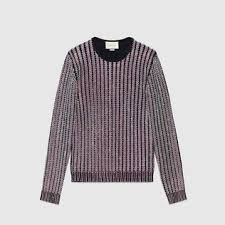 s sweaters cardigans shop gucci