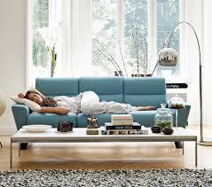 Wohnzimmer Einrichten Sofa Wohndesign 2017 Interessant Tolles Dekoration Sofa Grau Leder