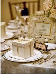 Vintage Centerpieces Elegant Centerpieces For Bridal Shower Pinterest Wedding Decor Theme