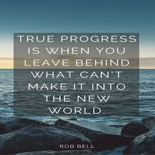 lovely best 20 rob bell quotes ideas on verylifequotes