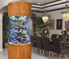 aquarium bureau exceptional meuble bibliotheque bureau integre 11 aquarium design