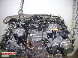 audi a6 3 0 tdi engine spare parts engine audi a6 08 11 3 0 tdi v6 176kw ccw