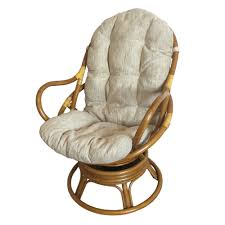 stylized resin wicker eucalyptus wood rocking chair to exceptional