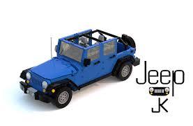my jeep wrangler jk ideas jeep wrangler jk