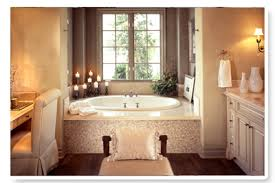 Rochester Ny Bathroom Remodeling Superior Home Renovations Rochester Ny Roofing Contractors