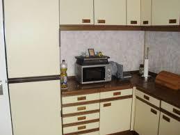 küche mit e geräten küche mit e geräten in mainz küchenzeilen anbauküchen kaufen