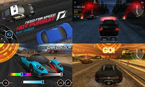 nfs pursuit for xbox live on windows phone now in the