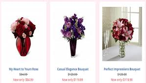 flower delivery new orleans same day flower delivery new orleans is the leading flower delivery