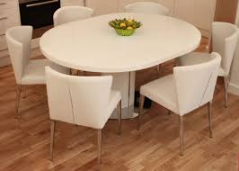 table valuable design round dining room tables seats 8 stunning