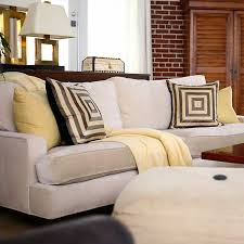 furniture upholstery cleaning fort myers fl 239 494 8642