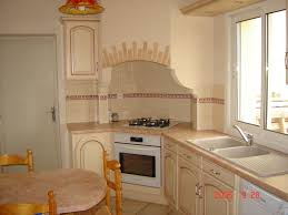 cuisines provencales surprenant impressionnant modele de cuisine provencale moderne et