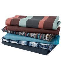 Sunbrella Indoor Sofa by Fabrics Sunbrella Fabrics