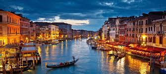 canap駸 3 2 places 乘着艺术的翅膀 意大利优雅之旅 意大利 璀璨欧洲 目的地 a k