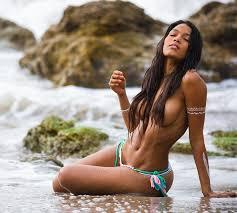 famousboard com rosanna córdoba sexy instagram photos
