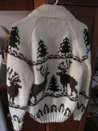 17 best margaret s likes images on cowichan sweater
