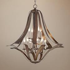 Chandelier Ideas The 25 Best Large Chandeliers Ideas On Pinterest Chesterfield