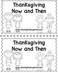 http www teacherspayteachers product then and now thanksgiving
