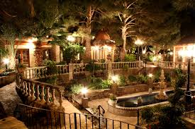 wedding venues in arizona the wright house