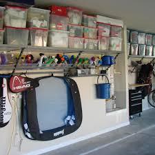 Cheap Furniture Kitchener 100 Bad Boy Furniture Kitchener 100 Kitchen Movable Island
