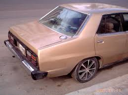 nissan skyline 2007 sleman obiedat 1978 nissan skyline specs photos modification