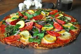 pizza hervé cuisine hervé cuisine butter chicken awesome à à à à à à à à à à à