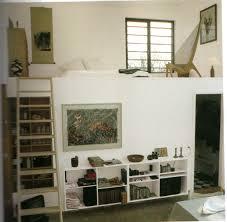 stunning 10 small mezzanine decorating inspiration of 15 of the